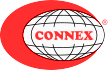 Connex Pte Ltd